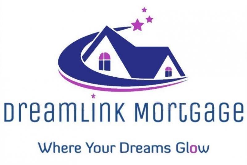 DreamLink Mortgage
