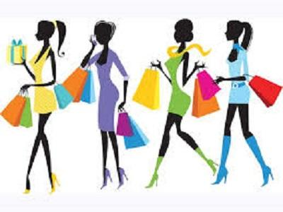 Online Fashion Retailing Industry