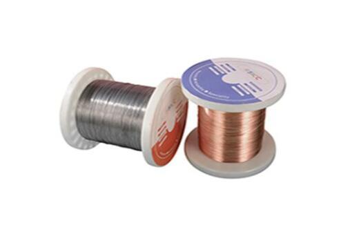 Global Bare Thermocouple Wire Market Overview Report