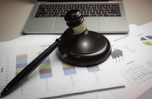 Legal Analytics Market - Detailed Analysis of Current and Future