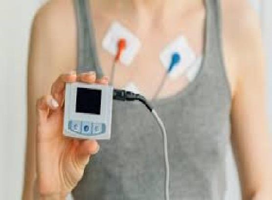 Global Cardiac Holter Monitor Market