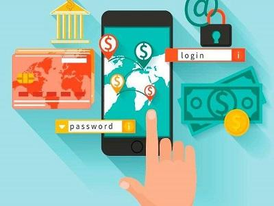 Payment Processing Solutions
