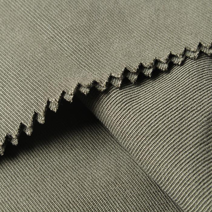 lyocell fabric