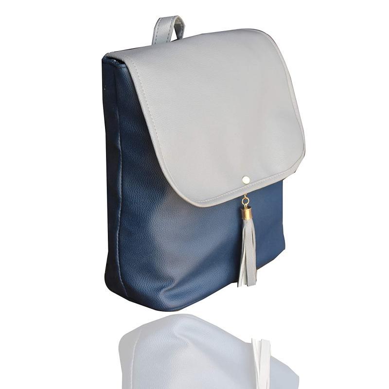 Women's Backpacks Market