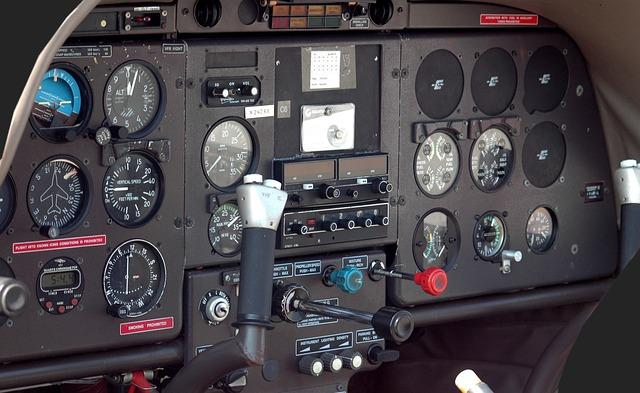 Aircraft Switches Market by Type, Application, Platform, End