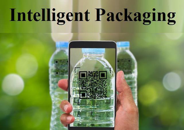 Intelligent Packaging