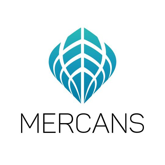 Mercans Nominated in Four Categories for Global Payroll Awards 2020