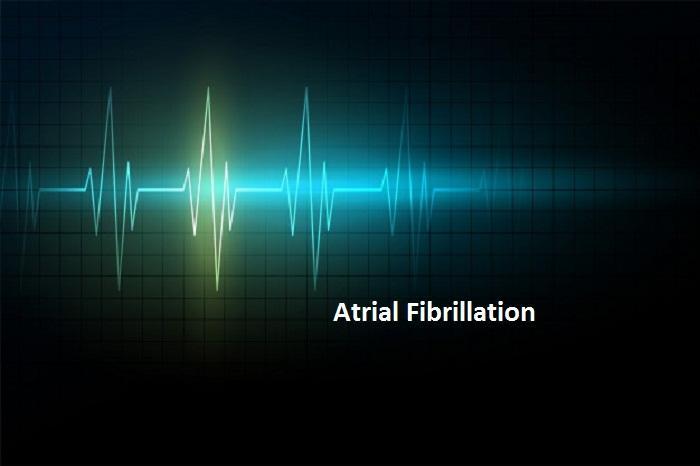 Atrial Fibrillation Market: Product Development Strategies