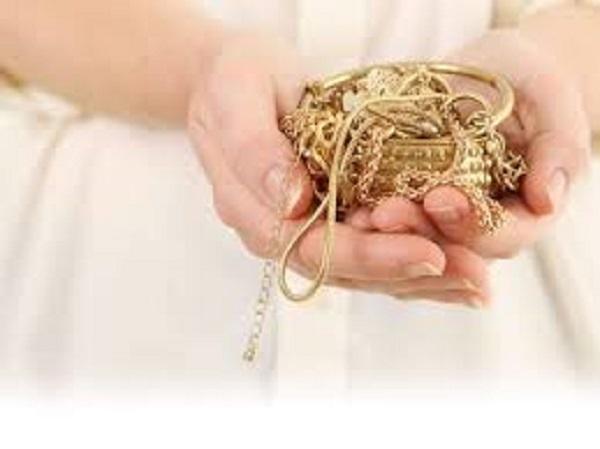 Gold Loan Market