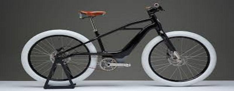Electric Bicycle Market to see Huge Growth by 2025 | Aima,