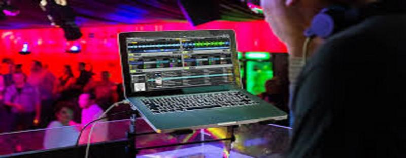 DJ Software Market to Witness Huge Growth by 2025 | Ableton,