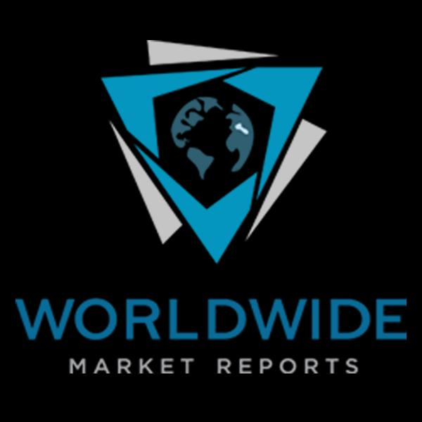 Worldwide Market Reports - Third-Party Logistics Market