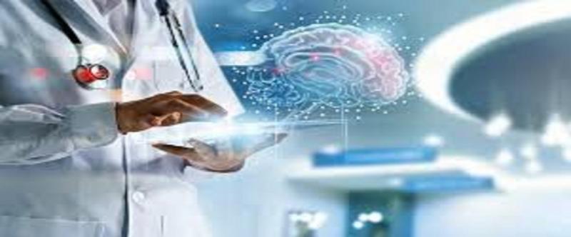 Cybersecurity in Healthcare Market