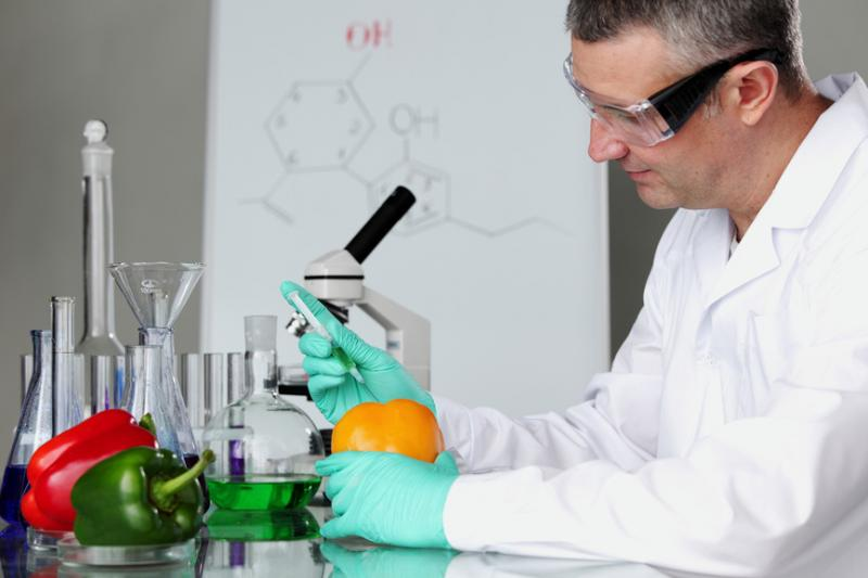 Global Food Toxin Testing Service Market Analysis by 2020-2025