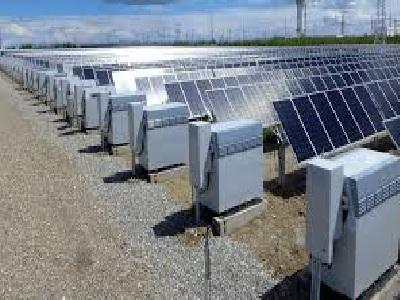 Global Flow Battery Market