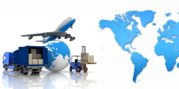 International Express Service