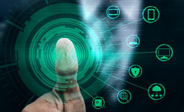 Optical Fingerprint Sensor Market