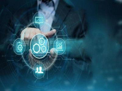 Service Delivery automation (SDa) Market Growing Trend & Future