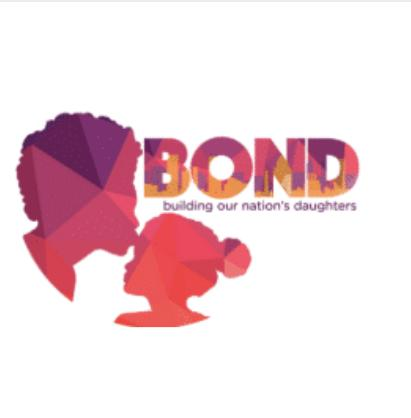 BOND hosts 6th Annual Thanksgiving BasketDrive to Support