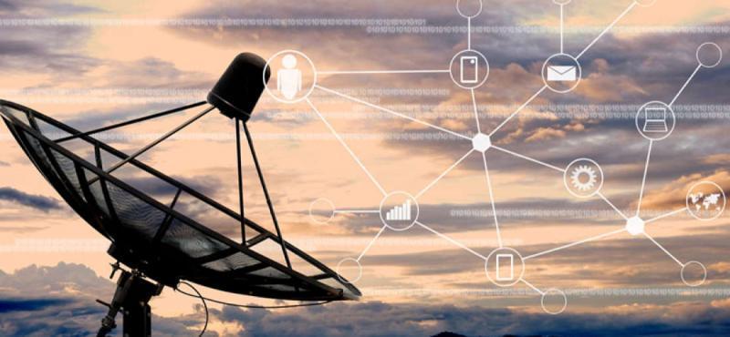 Signals Intelligence (SIGINT) Market