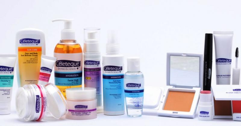 Philippines Beauty & Personal Care Market to Reflect