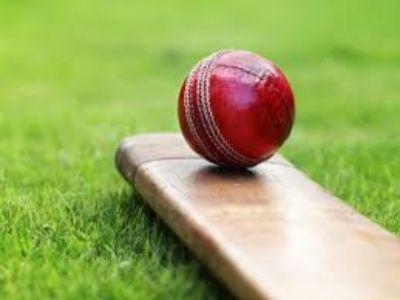 Global Cricket Market