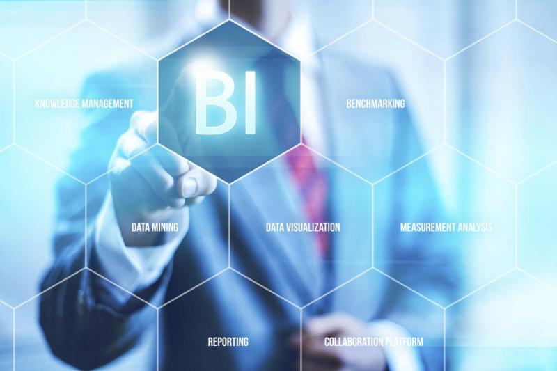 Business Intelligence Management Software Market Will Hit Big