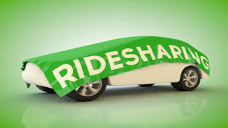 Ridesharing Insurance Market to see Huge Growth by 2025 |