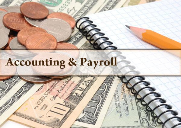 COVID-19 Impacts on Astonishing growth in Payroll