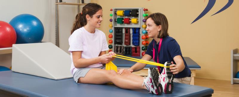 Physical Therapy Software Market
