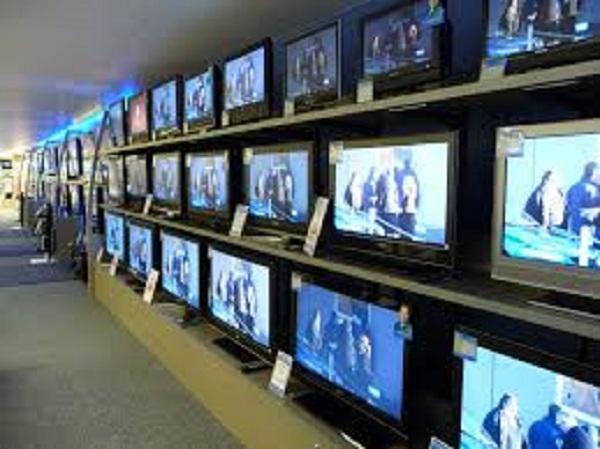 Television Market