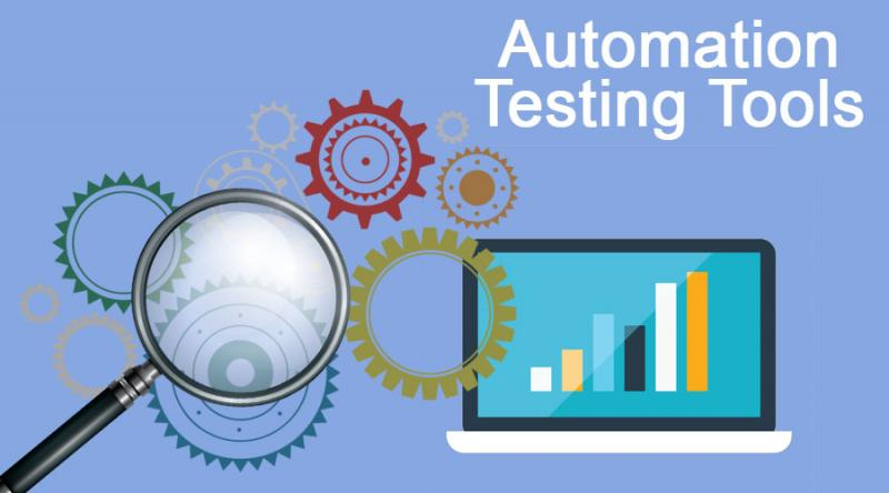 Automated Testing and Verification Tools Market