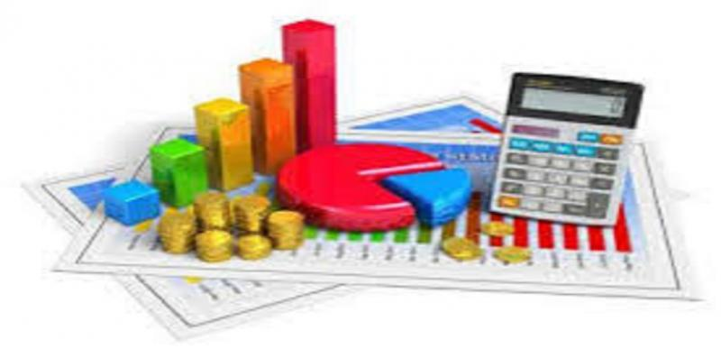 Budgeting and Planning Software Market to see Huge Growth by 2025