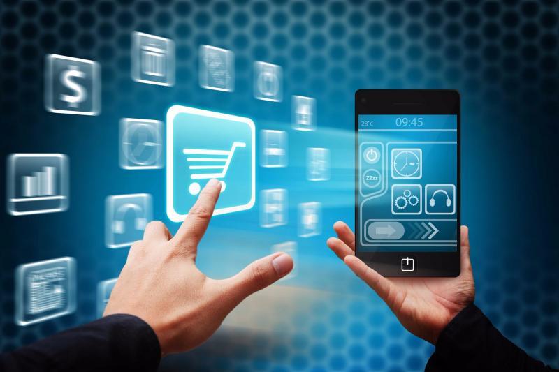 Next Generation Payment Technology Market