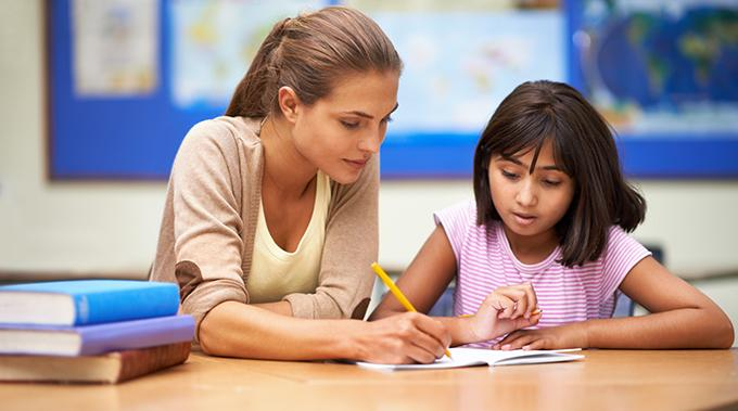 COVID-19 Impact- Global Private Tutoring Market is expected