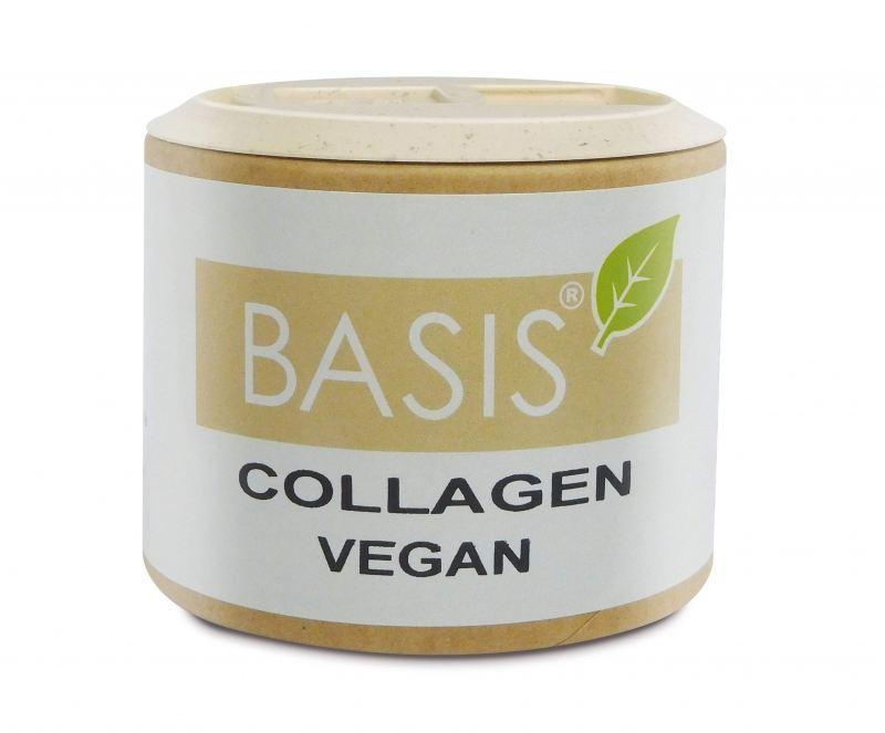 Vegan Collagen Market