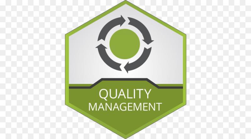 Quality Management Software Market