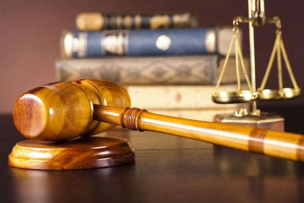 Lawsuit Financing