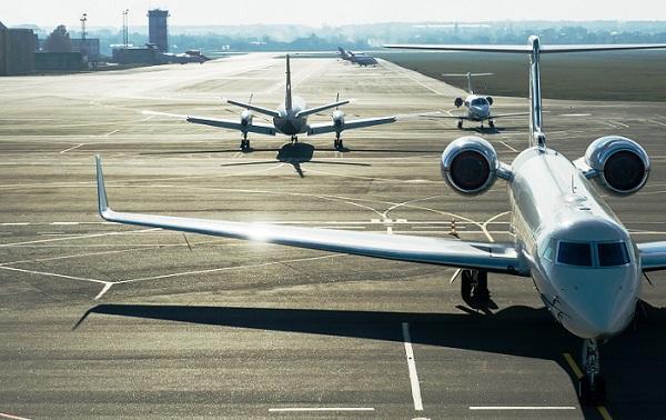 aviation analytics market