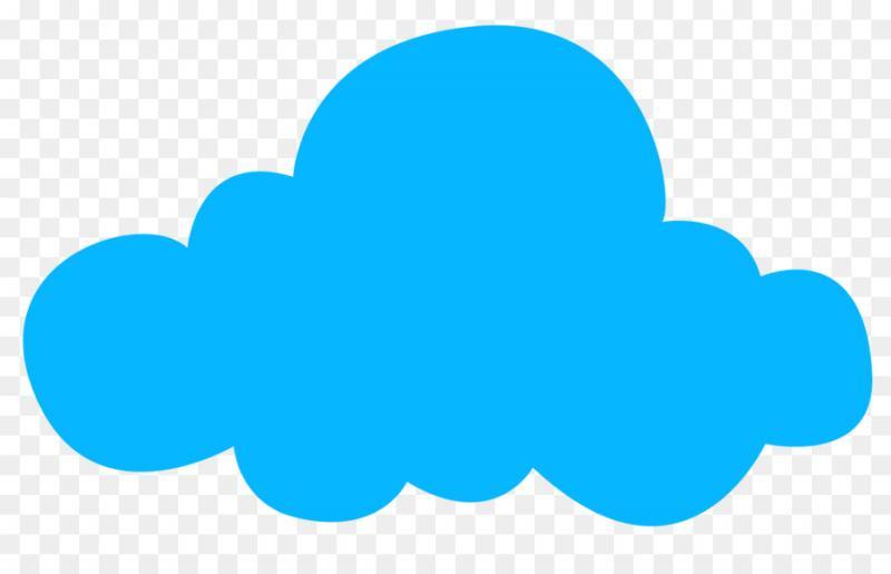 Cloud AI