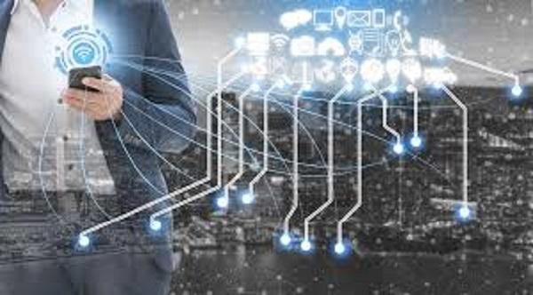 Artificial Intelligence in Telecom Market