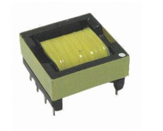 Global PCB Mount Transformers Market Overview Report