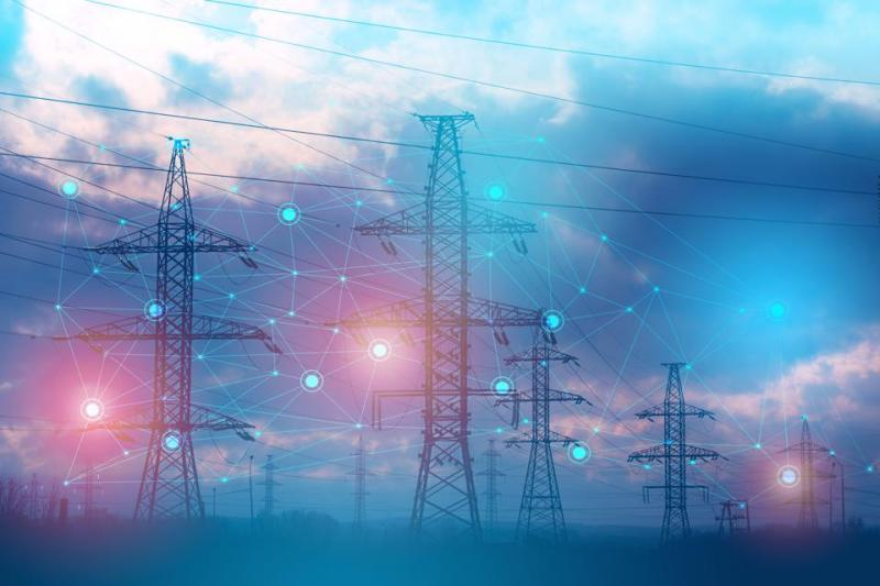 Electric Energy Storage Systems Market 2020 – Impact