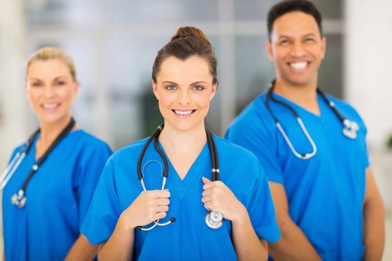 Online Hospital Service Market