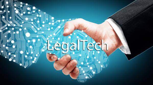 B2C Legal Tech Market