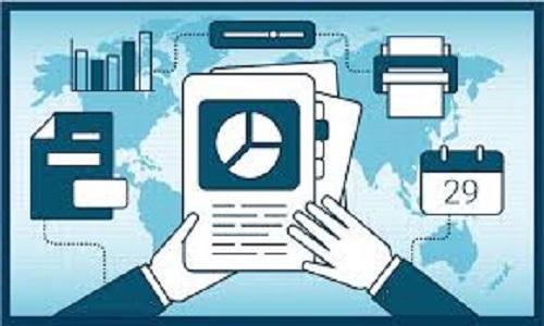 Remote Evaluation Services