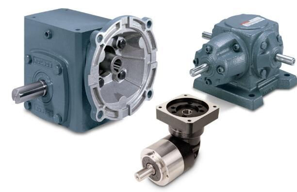 Global Enclosed Gearing Market Status and Outlook (2020-2025)