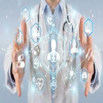Machine to Machine (M2M) Healthcare