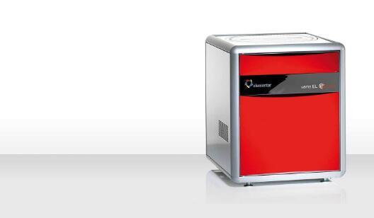Global Organic Element Analyzer Market Status and Outlook