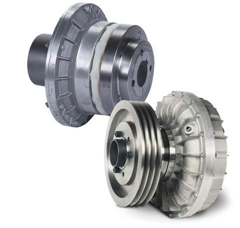 Global Mechanical Soft Starts Market Status and Outlook